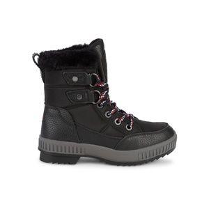 NWT Pajar Dala Short Winter Boots